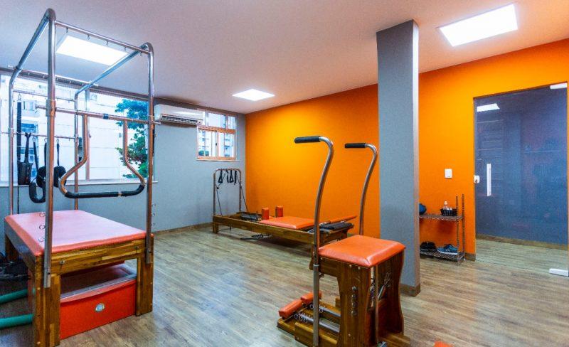 pilates qualivida botafogo