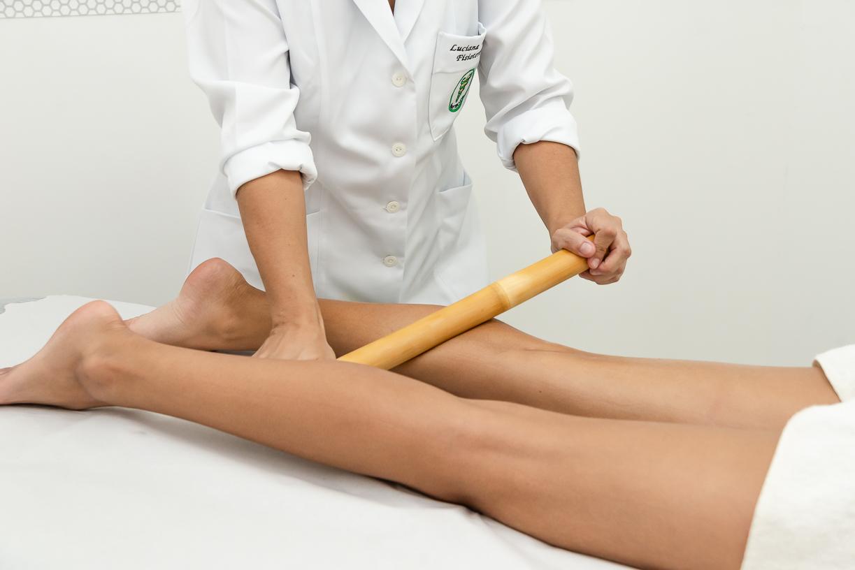 massagem modeladora estudio qualivida